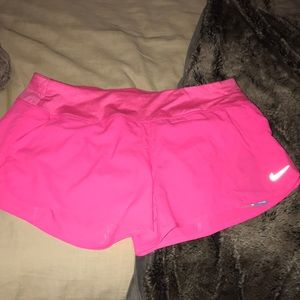 Nike shorts brand new
